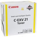 CANON CLI-551C XL (Žydra)