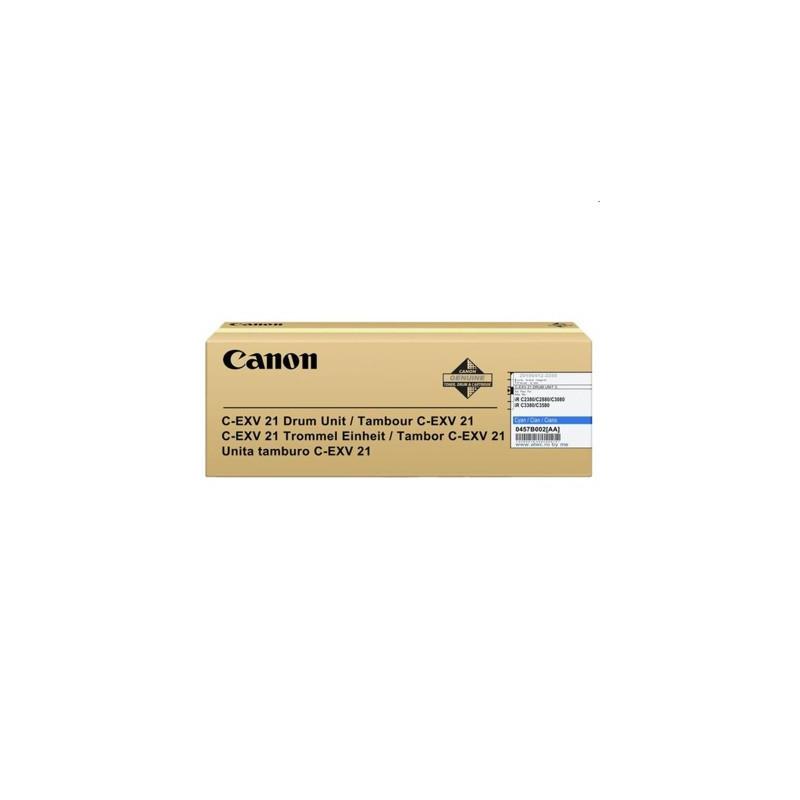 CANON CLI-551Y XL (Geltona)