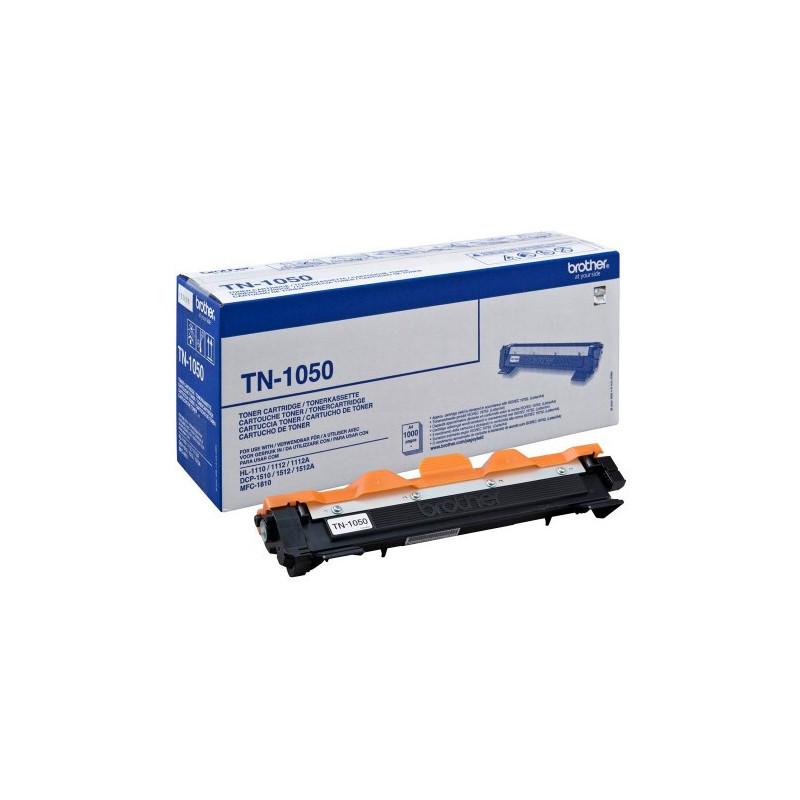 HEWLETT-PACKARD CN048AE (951XL) Y