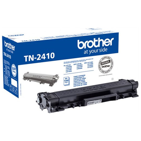 BROTHER LC-985 Y (Geltona)