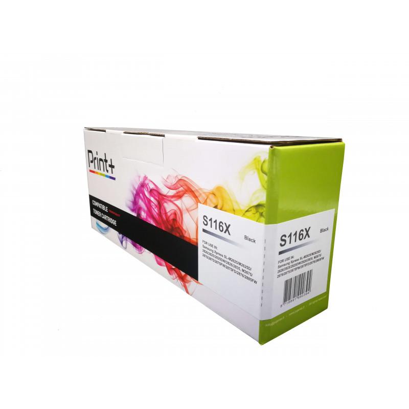 EPSON T0803 (Purpurinė)