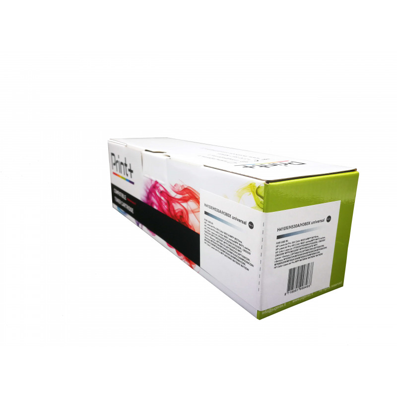 XEROX 106R01476 (Juoda)