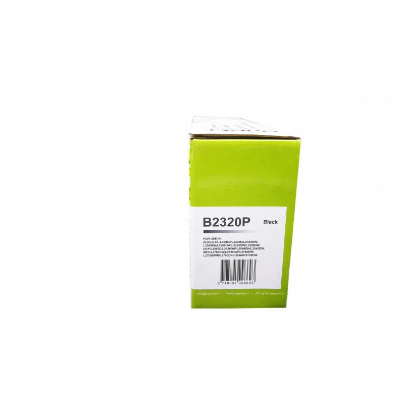 XEROX 106R01474 (Purpurinė)