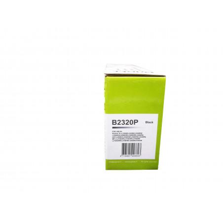 XEROX 106R01474 (6121) Purpurinė