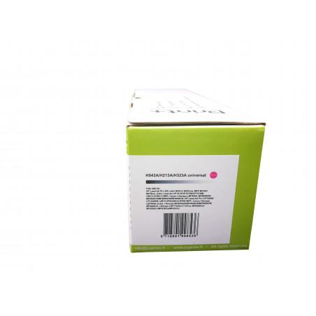 MINOLTA A0DK452 (Žydra)