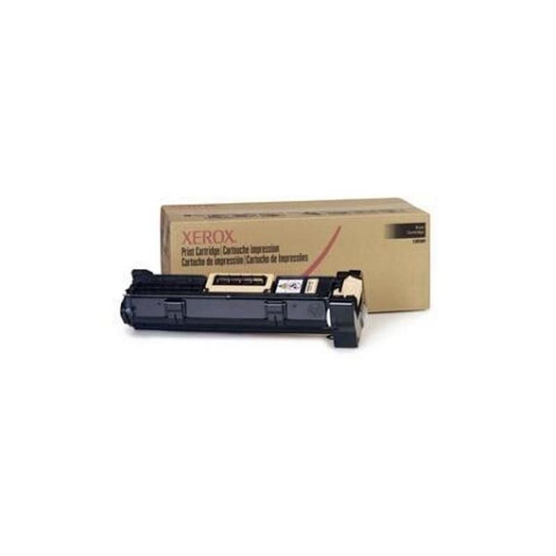 EPSON T008401 (Spalvota)