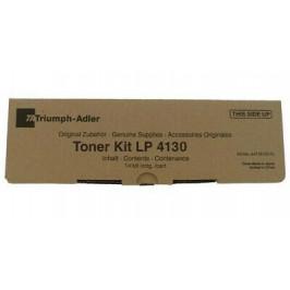 OEM kasetė Triumph Adler...