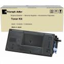 Hewlett Packard C9387A Purpurinė