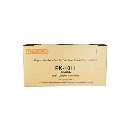 Hewlett Packard 88XL (C9391A) Žydra