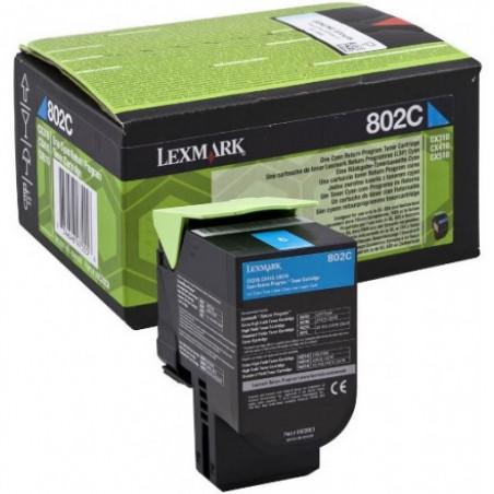 Samsung CLP-300 mikroschemų rinkinys (spalvotoms kasetėms)