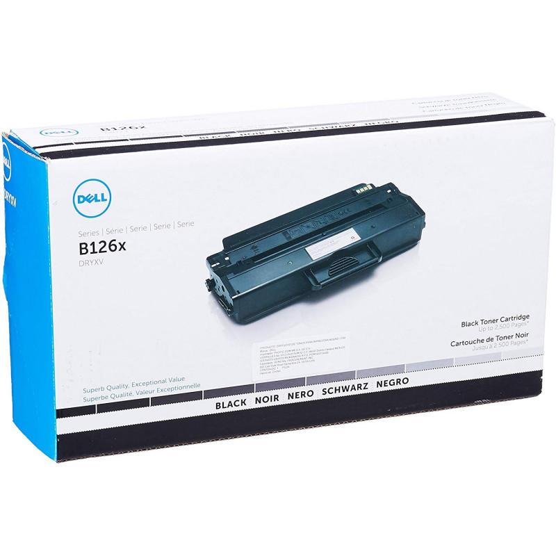 EPSON C1700 (Žydra)