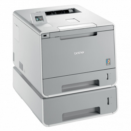 HEWLETT-PACKARD CF213A (Purpurinė)