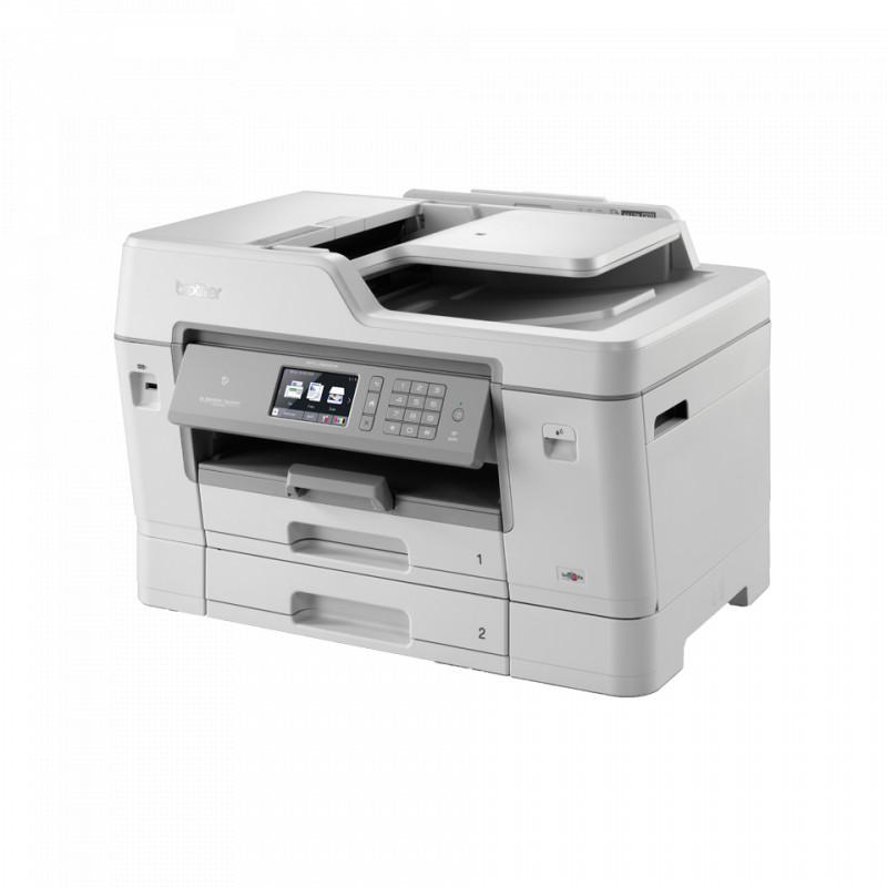 HEWLETT-PACKARD CE400A (Juoda)