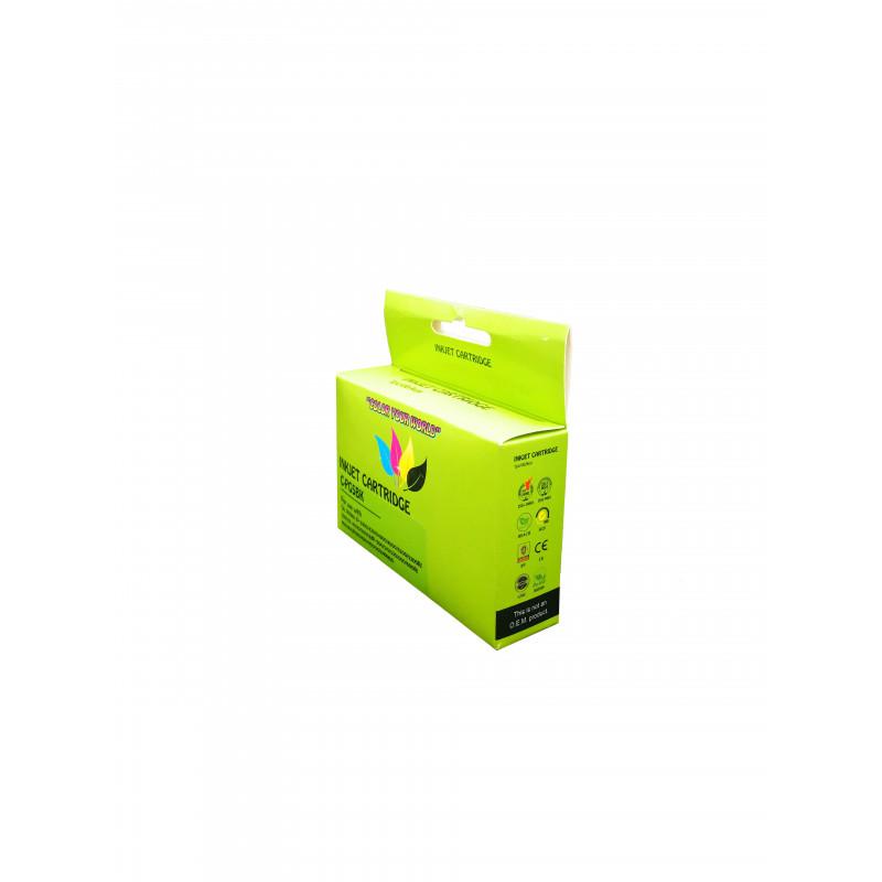 HEWLETT-PACKARD CF401A (Žydra)