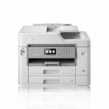 HEWLETT-PACKARD CE403A (Purpurinė) spausdintuvo toneris | Printplius