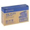 OEM kasetė Kyocera TK-1125...