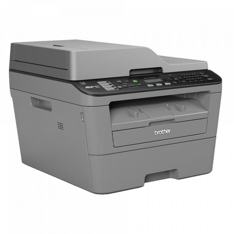 HEWLETT-PACKARD CE505X