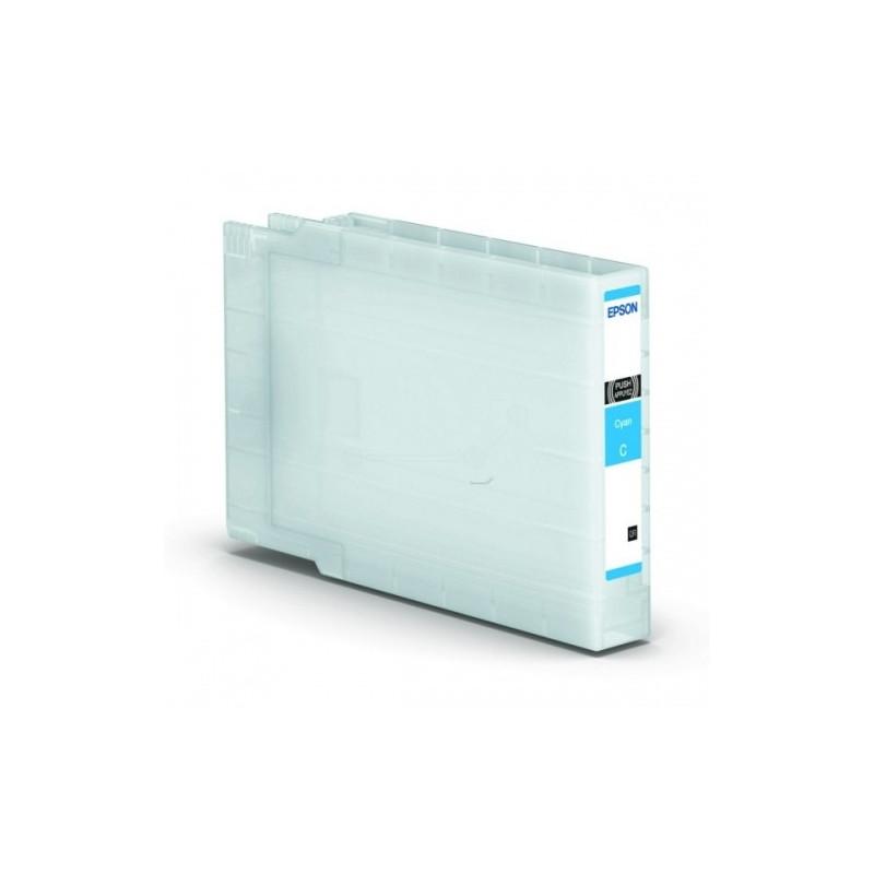 Samsung MLT-D101S pildymo rinkinys