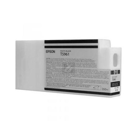 HEWLETT-PACKARD C4127X