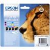 OEM kasetė Epson T0715...