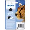 OEM kasetė Epson T0711...