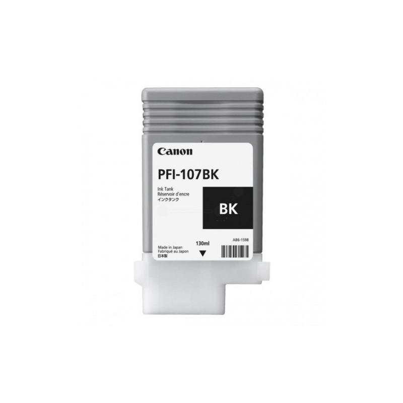 Hewlett Packard 901XL Spalvota (CC656A)