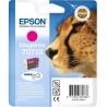 OEM kasetė Epson T0713...