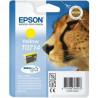 OEM kasetė Epson T0714...