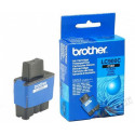 BROTHER TN-320