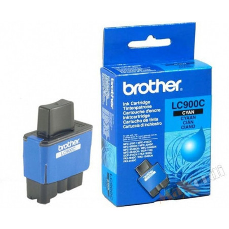 BROTHER TN-320 (Juoda)