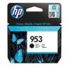 OEM kasetė HP No.953 Black...
