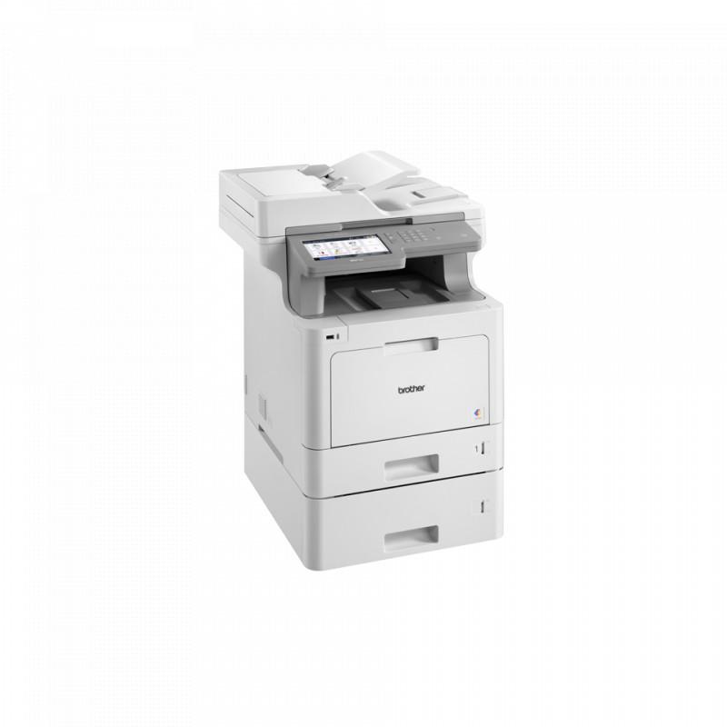 HEWLETT-PACKARD Q6003A (Purpurinė)