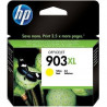 OEM kasetė HP No.903XL...