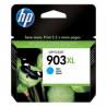 OEM kasetė HP No.903XL Cyan...
