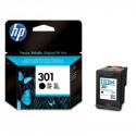 Hewlett-Packard 410X (CF412X) Mėlyna