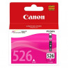 OEM kasetė Canon CLI-526...