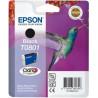 OEM kasetė Epson T0801...