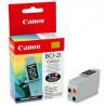OEM kasetė Canon BCI-21...