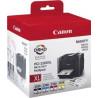 OEM kasetė Canon PGI-2500...