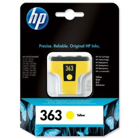 HP LASERJET P4015DN