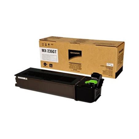 Papildomas 500 lapų talpos stalčius HP CE530A