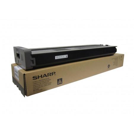Papildomas 500 lapų talpos stalčius HP CE998A