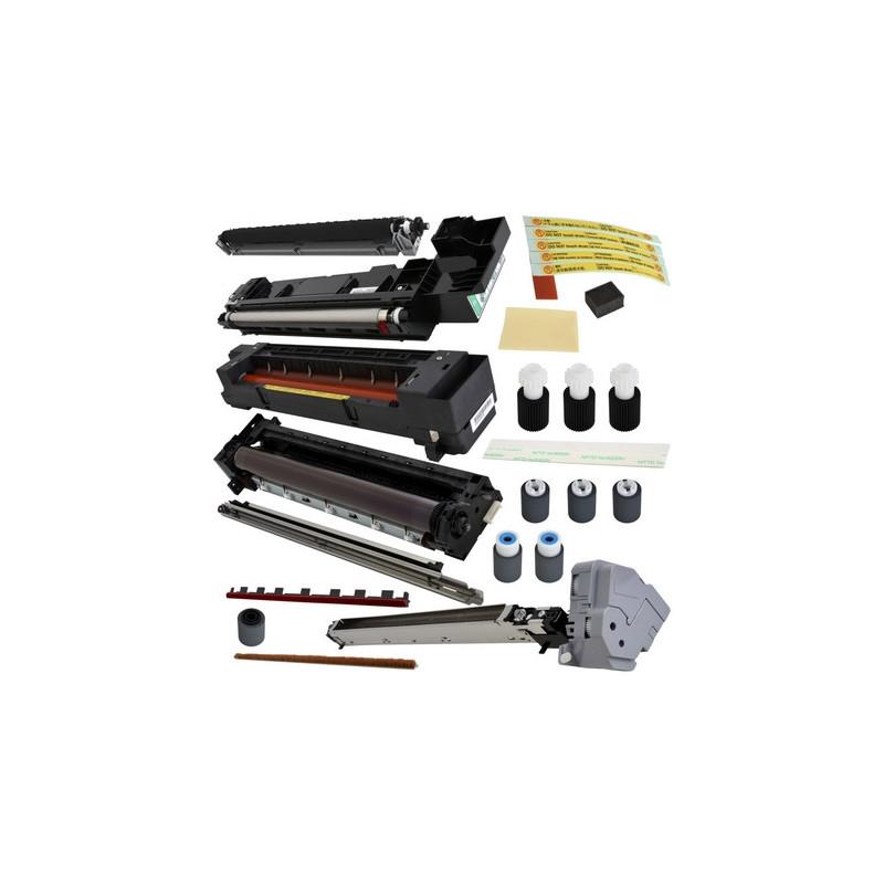 hp laserjet 1018 lazerinis naudotas spausdintuvas printplius. Black Bedroom Furniture Sets. Home Design Ideas
