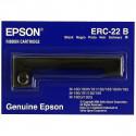 Epson T7903 (79XL) Purpurinė