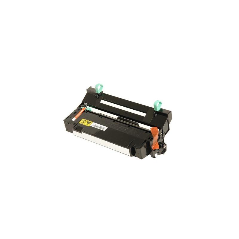 Epson T29XL (T2993) Purpurinė