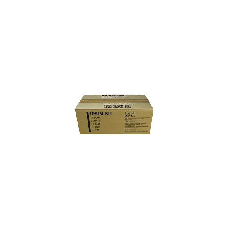 Hewlett-Packard 647 CE260X Juoda