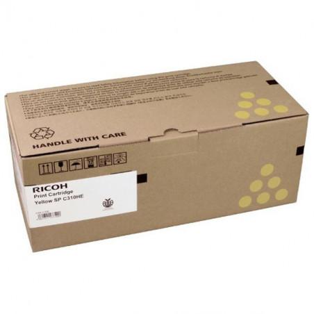 Xerox Phaser 3250 Juoda