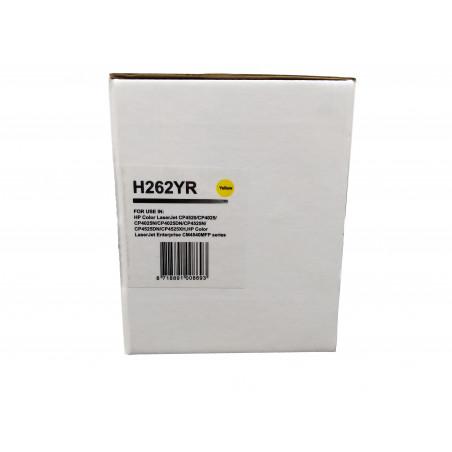 Xerox Phaser 3320 Juoda