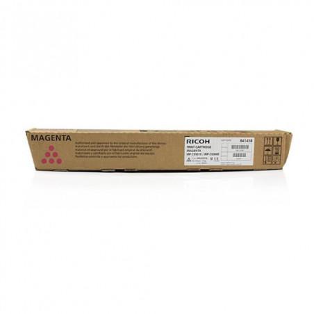 Utax P-5030DN/P-6030DN (Juoda)