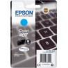 OEM kasetė Epson 407...